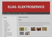 www.elias-elektro.cz