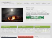 www.keltskytelegraf.cz