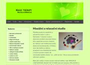 www.masaze-fyzioterapie-mk.cz